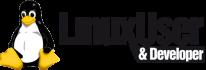 Loïc Moindrault – Web Developper